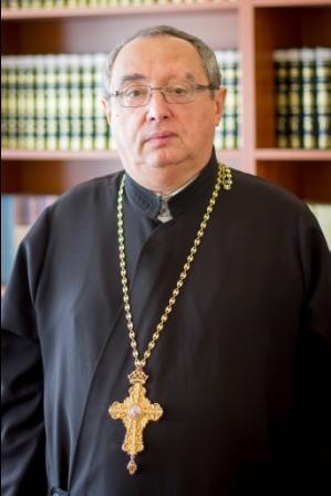 Constantin Rus