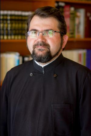 Gabriel Basa