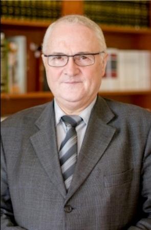 Mircea_Buta