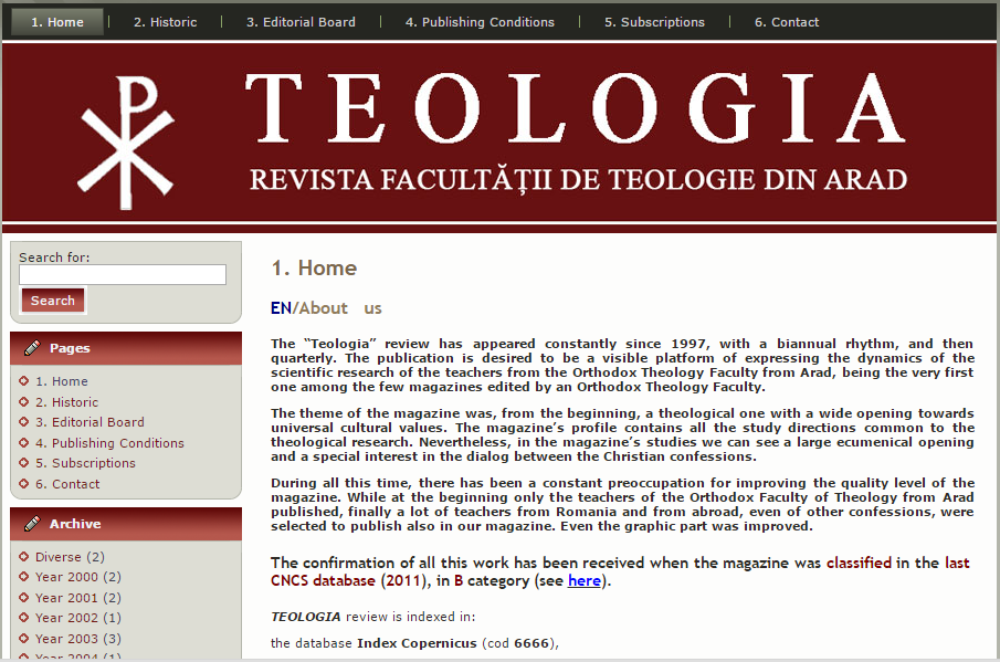 revteologia