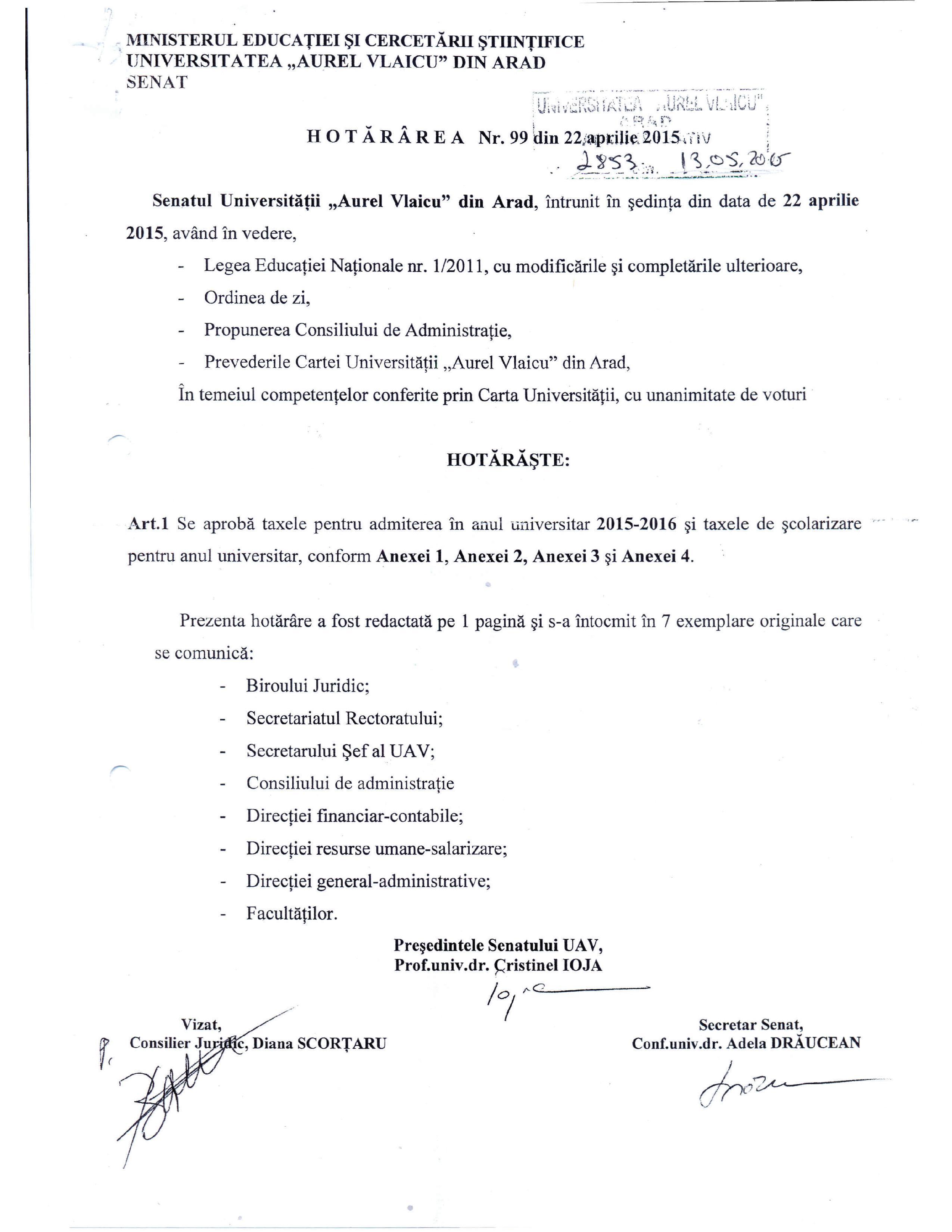 taxe an II - IV-page-001