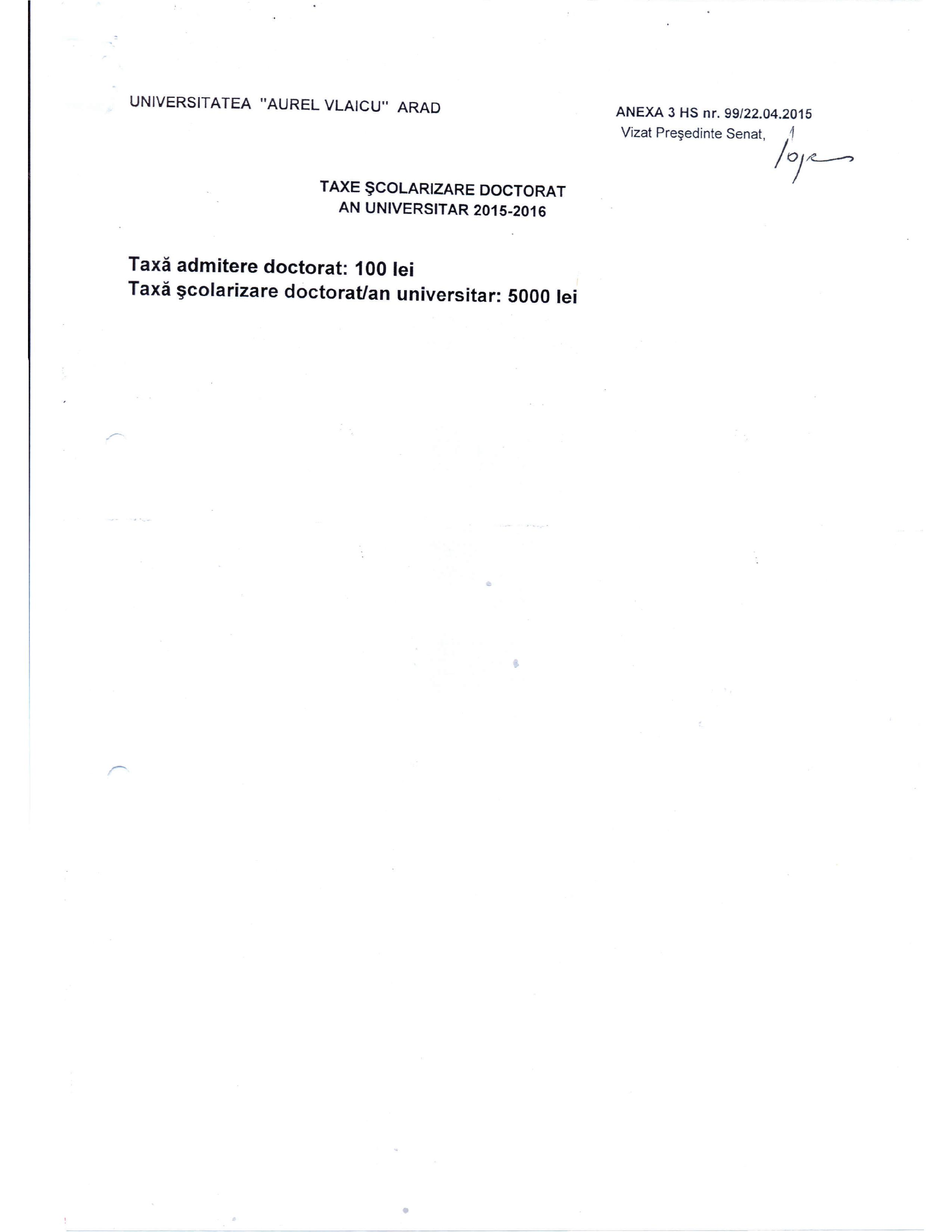 taxe doctorat-page-002